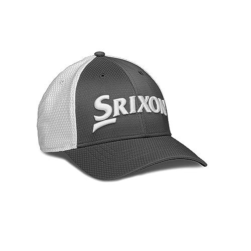 671b333d866 Srixon Golf Spinskin Z-Star Cap