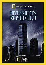 Best american blackout dvd Reviews