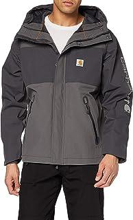 Carhartt Angler Jacket Cappotto Uomo