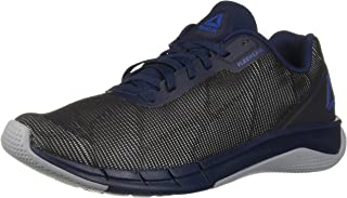 Reebok Men's Fast Flexweave Running Shoe