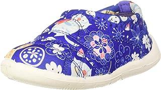 Bubblegummers Boys Printed Softy Sneakers