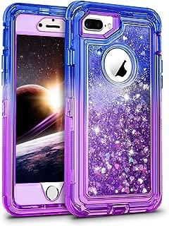 Best iphone 6 plus case heavy duty Reviews