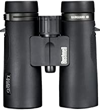 Best bushnell h20 10x42 Reviews