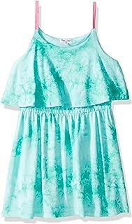 Splendid Girls' Dip Dye Dress