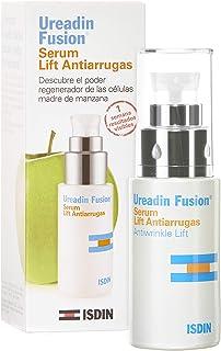 Ureadin Fusion Serum Lift Antiarrugas - 30 ml