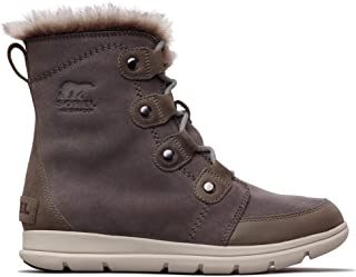 Best sorel cozy joan Reviews