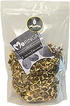 1,000 Semillas De Moringa Organica
