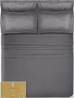 ceramic bed sheets