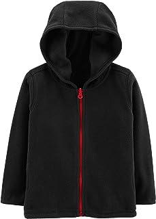 d9f062ea4a05 Amazon.com  Carter s - Jackets   Coats   Clothing  Clothing