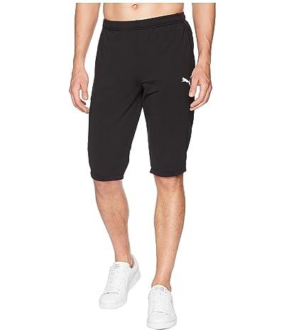 PUMA Liga Training 3/4 Pants Men