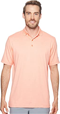 Callaway - Extra Soft Heather Polo