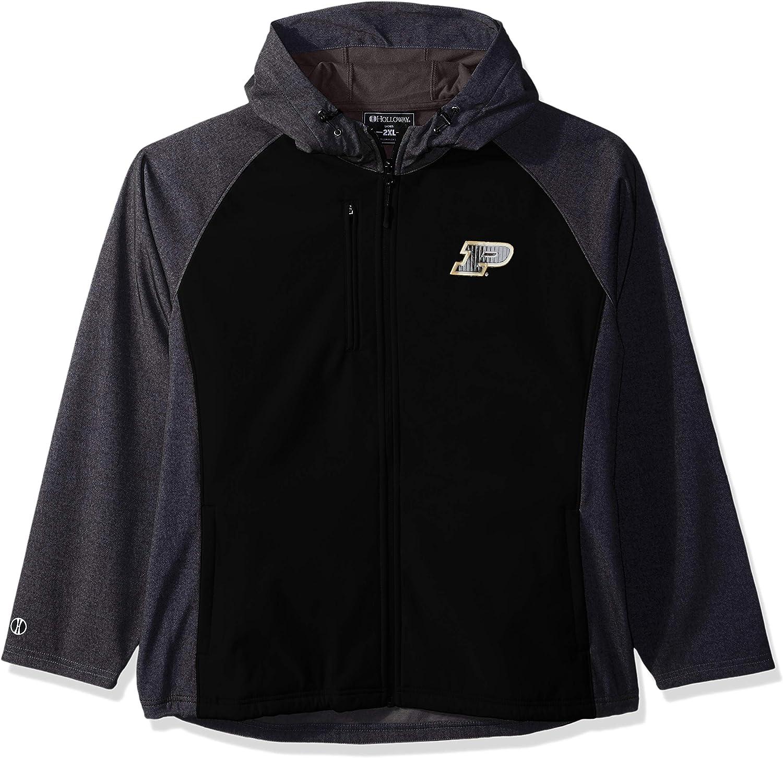 Ouray Sportswear NCAA Women's Shell Raider Soft SALE Jacket 全店販売中