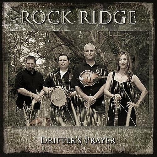 Drifter's Prayer
