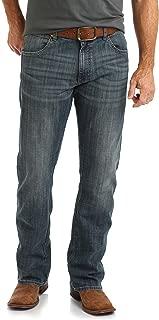 Best levi wrangler jeans Reviews