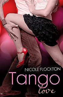 Tango Love (Novella)