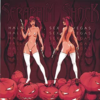 shock n rock