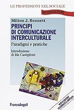 Permalink to Principi di comunicazione interculturale. Paradigmi e pratiche PDF
