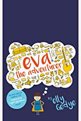 Eva the Adventurer Kindle Edition