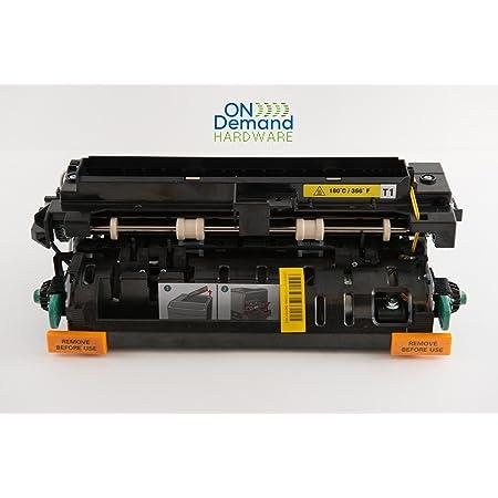 Computer Accessories & Peripherals Printer Accessories 110V ...