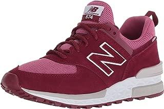 New Balance Women's 574 Sport V1 Sneaker