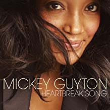 Best mickey guyton country singer Reviews
