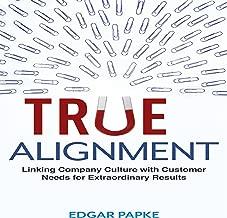 true alignment