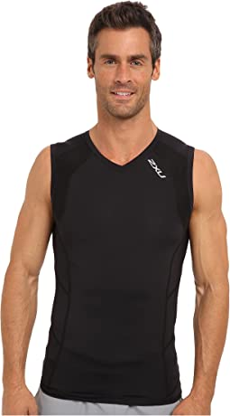 2XU Compression S/L Top