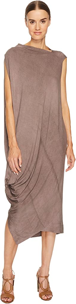 Vivienne Westwood Squires Sleeveless Dress