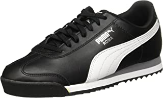 Puma Unisex Çocuk Roma Basic Jr Sneaker