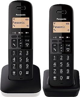 Amazon.es: telefono inalambrico duo: Electrónica