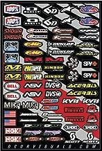 Best dcor mx graphics Reviews