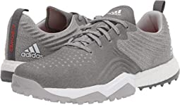 adiPower 4orged S