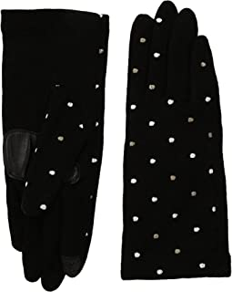 Echo Design - Dot Dot Dot Gloves