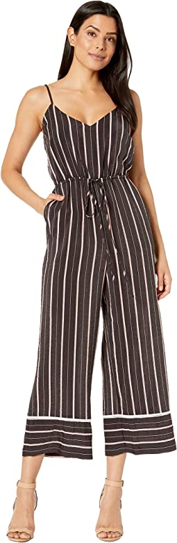 39e434a841bf Jumpsuits & Rompers + FREE SHIPPING | Clothing | Zappos.com