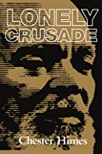 Lonely Crusade (Himes, Chester)