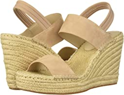 Olivia Simple Espadrille