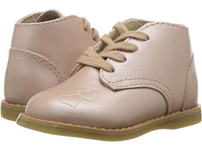 FootMates Tammy (Infant/Toddler/Little