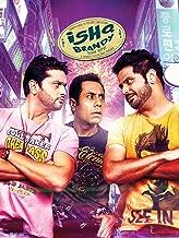 Best randhir singh new movie Reviews