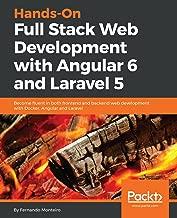 Best backend development books Reviews