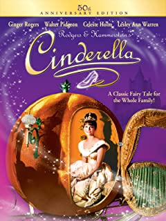 Best cinderella 2 full movie online free Reviews