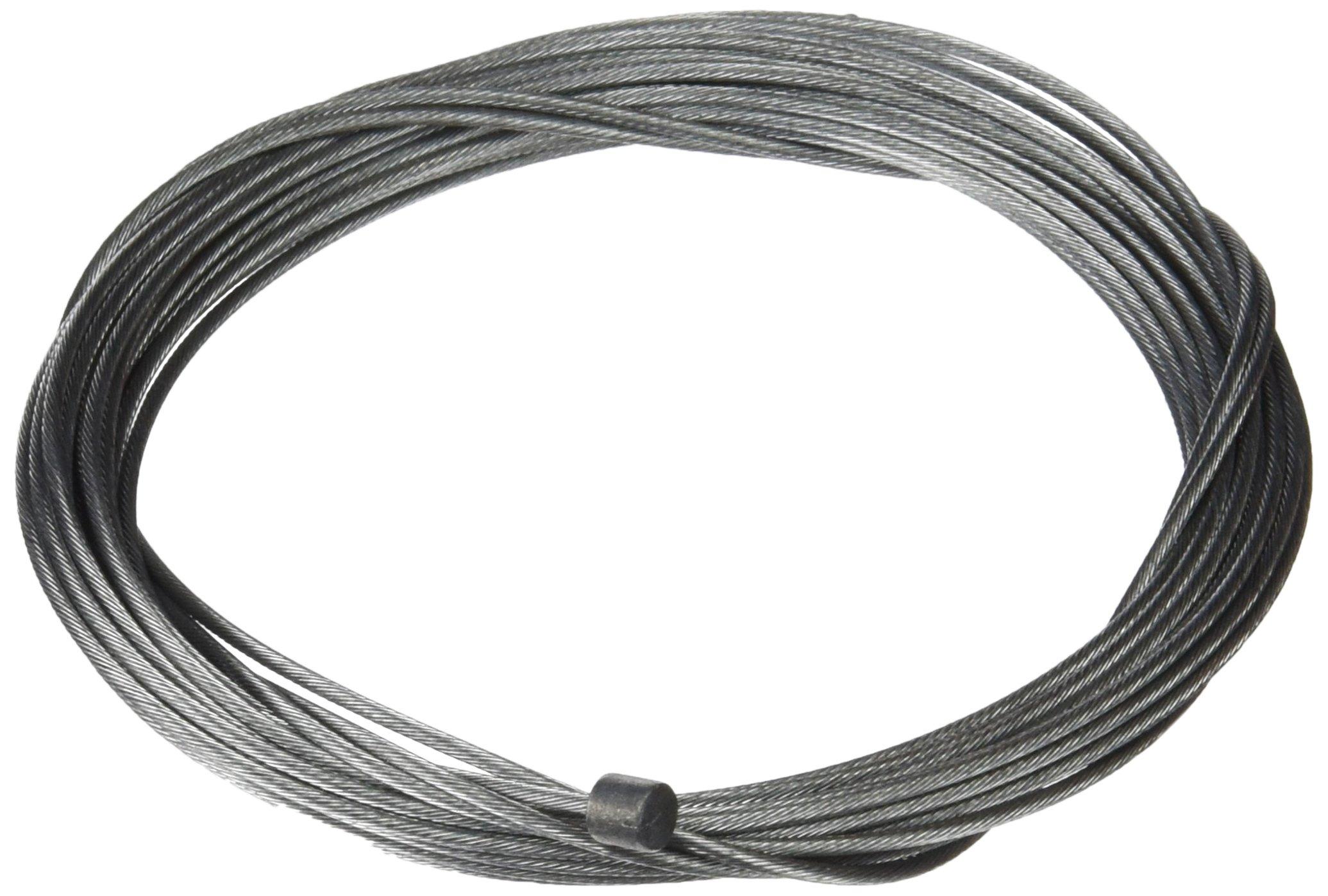 Massi - Cable Cambio Tandem Acero 1.2Mmx4.40Mts: Amazon.es ...