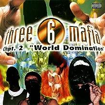 Best 3 6 mafia late night tip mp3 Reviews