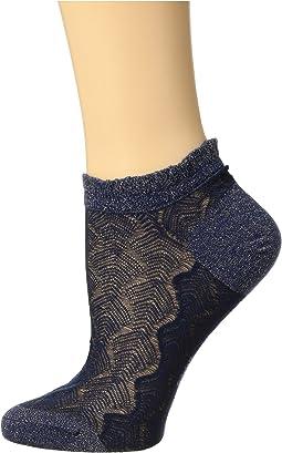 Falke - Fishbone Sneaker Sock