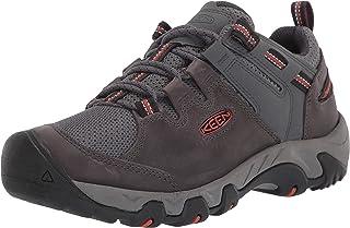 حذاء المشي للرجال من KEEN Steens Vent