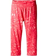 Under Armour Kids - Divergent Capris (Little Kids)