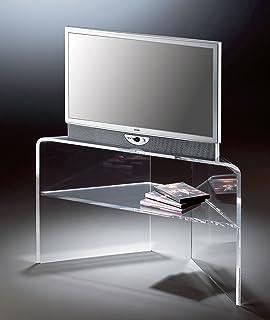 Suchergebnis auf für: acrylglas TV & Phonomöbel
