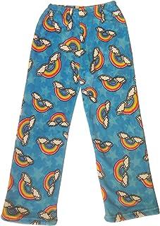 b846a7ed14 Amazon.com  Blues - Pajama Bottoms   Sleepwear   Robes  Clothing ...