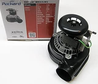 Lennox 88K8401 J238-087-8171 Draft Inducer Blower Motor