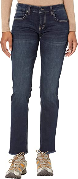 Carson Jeans