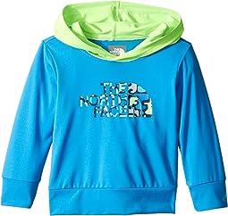 2700319fa Boy s Hoodies   Sweatshirts